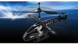 Revell Хеликоптер Демон RTF R24094