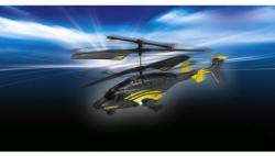Revell Хеликоптер Еър Скуутър R23985