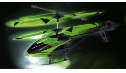 Revell Хеликоптер Ярко Блестене R23983