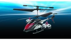 Revell Микро Хеликоптер Екс Рейзър Про R24088