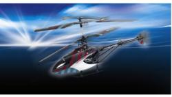 Revell Хеликоптер Гърмяща Змия RTF R24095