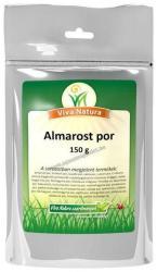 Viva Natura Almarost por  - 150g