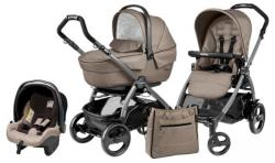 Peg Perego Book Plus 51 Sportivo