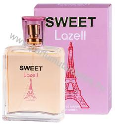 Lazell Sweet EDP 100ml