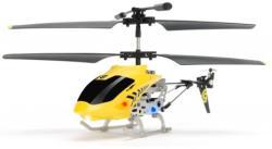 Griffin Helikopter Helo TC GC37841