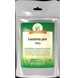 Viva Natura Lucerna por - 150g