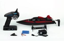 Revell Лодка Скорост Червена R24128