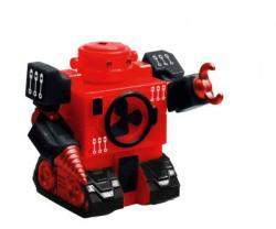 Revell Робо XS2 R23552