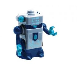 Revell Робо XS1 R23551