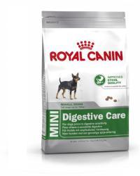 Royal Canin Mini Digestive Care 4kg