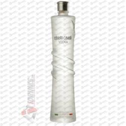 Roberto Cavalli Luxury Vodka (1.5L)