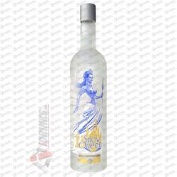 Snow Queen Vodka (0.7L)