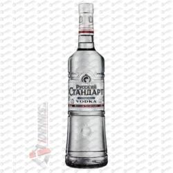 Russian Standard Platinum Vodka (0.7L)