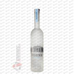 BELVEDERE Vodka (0.375ml)