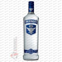 SMIRNOFF Blue Vodka (1L)