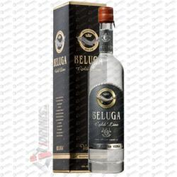 BELUGA Gold Line Vodka (0.7L)