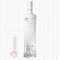 SMIRNOFF White Vodka (1L)