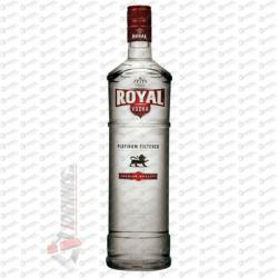 ROYAL Vodka Premium (1L)