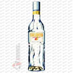 Finlandia Grapefruit Vodka (1L)