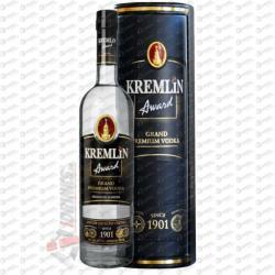 KREMLIN Vodka (Bőr DD) (0.7L)