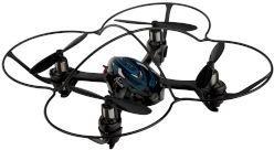 Turbo-X Transformer Drone