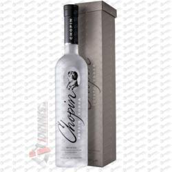 Chopin Potato Vodka (1.75L)