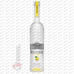 BELVEDERE Citrus Citrom Vodka (0.7L)