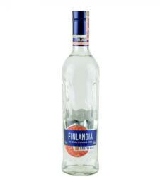 Finlandia Grapefruit Vodka (0.7L)