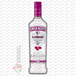 SMIRNOFF Raspberry (0.7L)