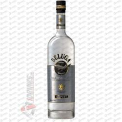 BELUGA Vodka (3L)