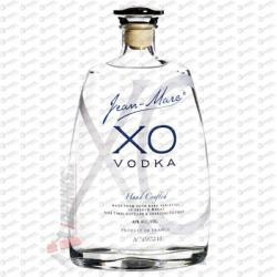 Jean Marc XO Vodka (0.7L)