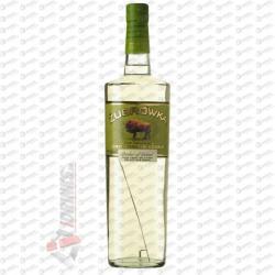 ZUBROWKA Vodka (1L)