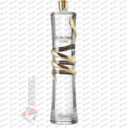 Roberto Cavalli Luxury Vodka (6L)
