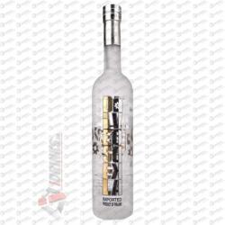 Diesel Premium Vodka (0.7L)