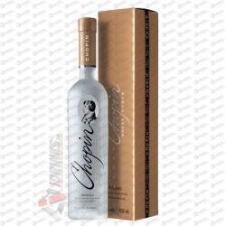 Chopin Wheat Vodka (0.5L)
