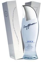 Kauffman Soft Vodka (0.7L)