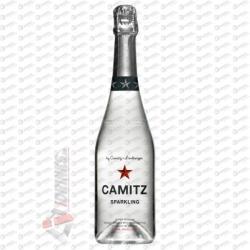 Camitz Sparkling Vodka (0.7L)
