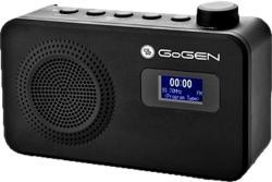GoGEN DAB502