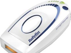 BaByliss Homelight Essential G933E