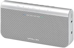 Sangean BluPad BTS-102