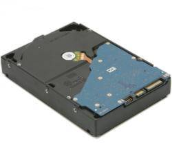 """Supermicro 3.5"""" 6TB 128MB SATA 3 HDD-T6000-MG04ACA600E"""