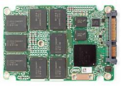 "Supermicro S3510 Series 2.5"" 240GB SATA 3 HDS-2TM-SSDSC2BB240G6"