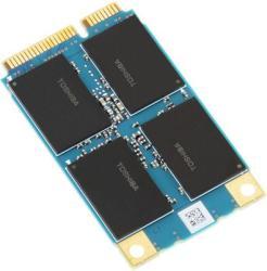 Toshiba HG6 128GB THNSNJ128GMCU4PAGB