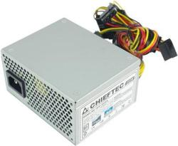 Chieftec SFX-250VS 250W