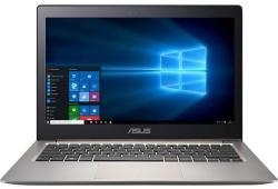 ASUS ZenBook UX303UA-R4043T