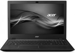 Acer Aspire F5-572G-791W LIN NX.GAHEX.007