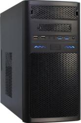Inter-Tech GM-6013