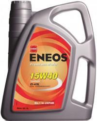 ENEOS Premium Multi SAE 15W-40 4L