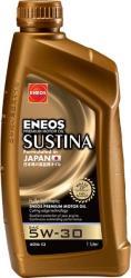 ENEOS Sustina 5w-30 1L