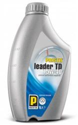 Prista Leader TD 15W40 4L